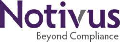 Notivus-logo